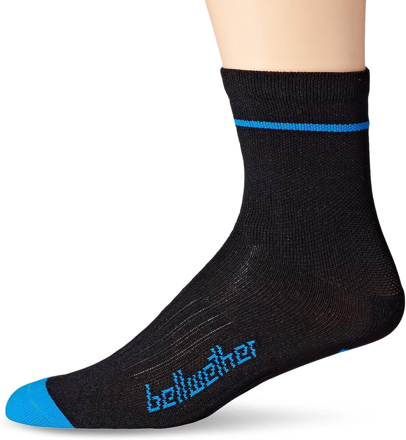Bellwether Optime Socks
