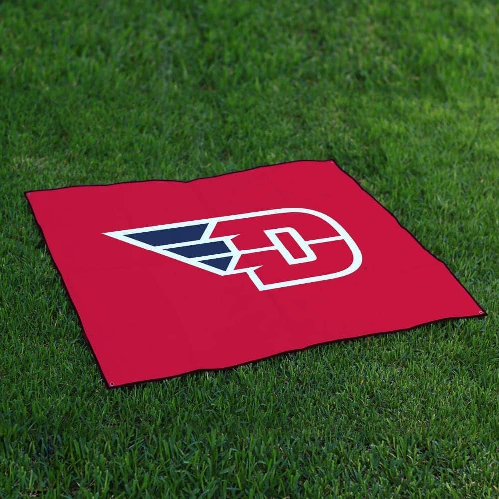 Dayton Dayton FlyersテールゲートBlanket Legacy Legacy B0725G5ZQJ, Nailstore Belce:b5a2cbb9 --- ijpba.info