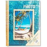 Diseños Álbum de fotos para 300 fotos 13 x 18 x 19 13 Reserva zep Marco