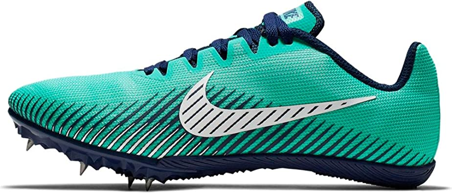 Amazon.com   Nike Women's Zoom Rival M