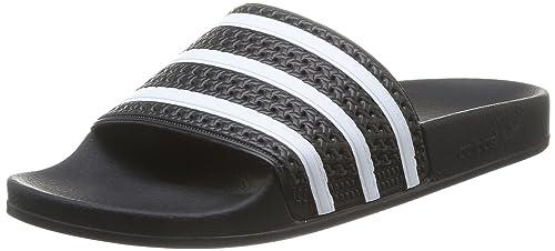 zapatos de playa hombre adidas