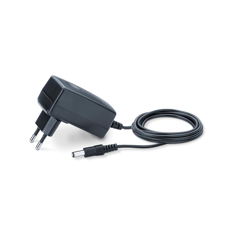 Medela 990271 - Adaptador/transformador para los extractores de leche Swing Maxi y Freestyle de Medela 099.0271