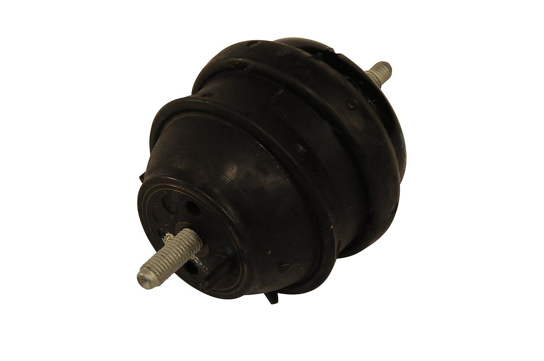 ACDelco 20877776 GM Original Equipment Motor Mount