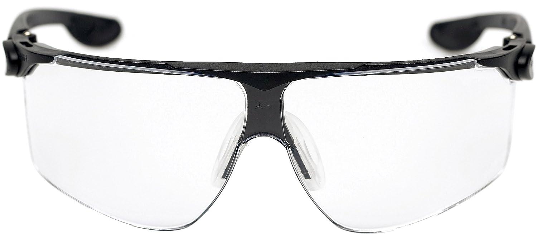 3M MAXBRAS Maxim Ballistic Schutzbrille 7100010413