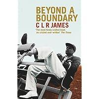 Beyond A Boundary