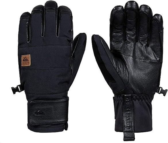 Motorradhandschuhe Touch Handschuhe Herren Smartphone Handschuhe ...