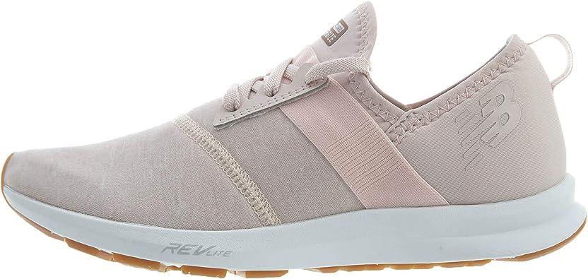 New Balance Fuel Core Nergize, Zapatillas de Cross para Mujer: Amazon.es: Zapatos y complementos