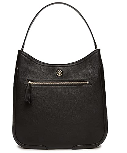 dbb0b031d97 Image Unavailable. Image not available for. Color  Tory Burch Frances ...