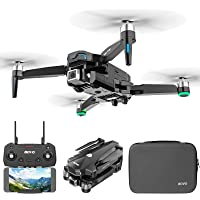 Aovo Quadcopter GPS Drone with 4K Camera