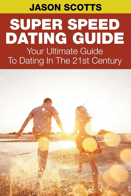 speed dating i hol