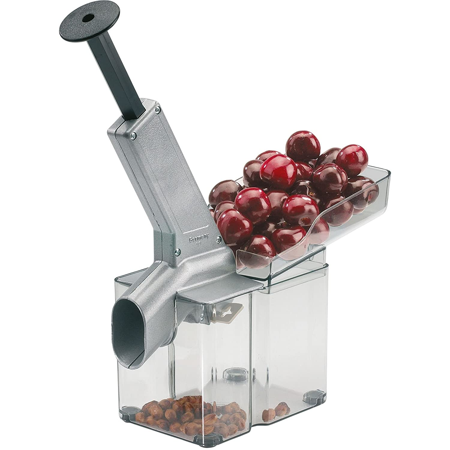 Westmark Germany Cherry Stoner WE4070