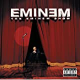 The Eminem Show [Explicit]