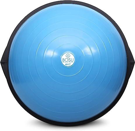 BOSU Balance Trainer, Blue