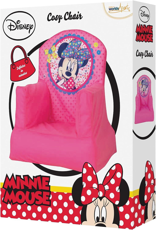 Minnie Poltroncina Worlds Apart 280MNE01E