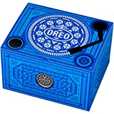 【Amazon.co.jp限定】 モンデリーズ オレオミュージックボックス 1セット