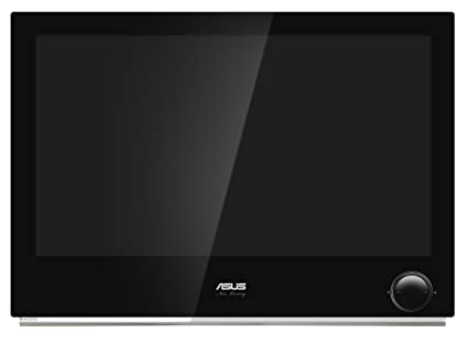 DOWNLOAD DRIVER: ASUS LS248H