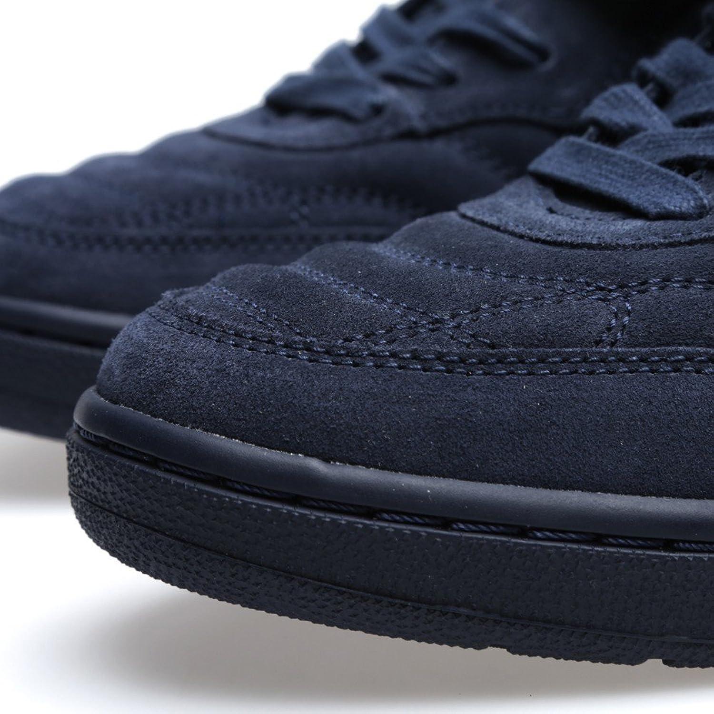 Nsw Chaussures Nike Longue 94 Mi Homme Sp - Homme, Couleurs Obsidiennes, 11go