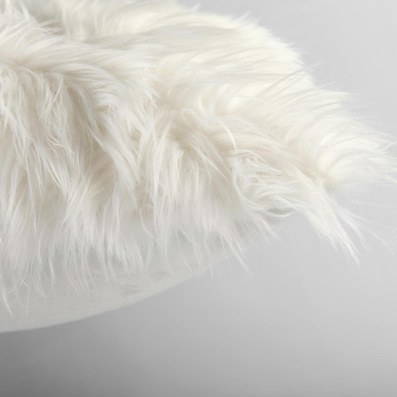 CelinaTex Kuscheldecke 150x200 Langhaar Schaffell Sofadecke hochfloriges hochfloriges hochfloriges Fellimitat, samtig weiche Nicki Qualität, Überwurf TV Decke Grace Wohndecke weiß 5001502 B07BMB3JZC Teppiche & Matten ac45a4