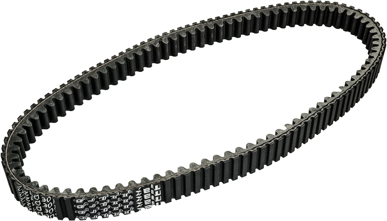 Polaris Xpress 300//400L drive belt 1996 1997 1998 3211048 3211077