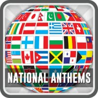 National Anthems Ringtones