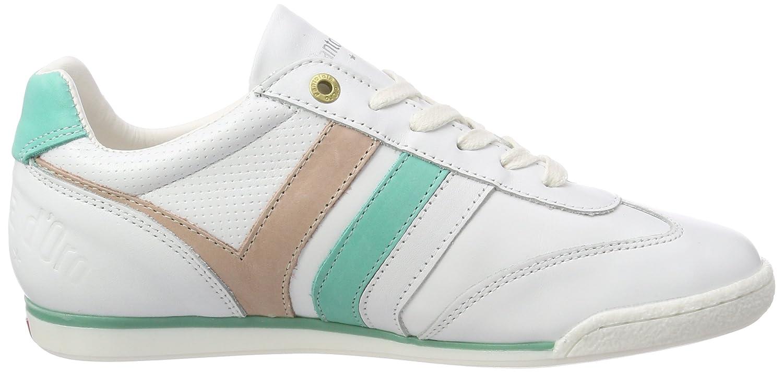Pantofola d'Gold Damen Vasto Donne Donne Donne Low Turnschuhe b7be97