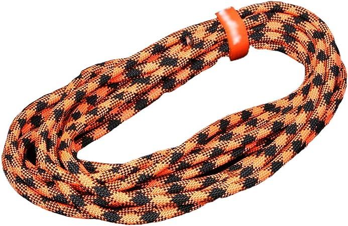 Cuerda PSZ1, Cable de macramé, cuerda de escalada al aire ...