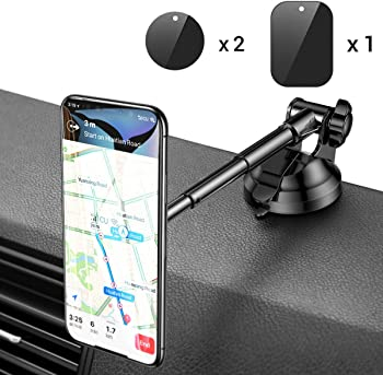 Ainope Magnetic Universal Car Phone Mount