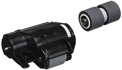 Canon EXCHANGE ROLLER KIT FOR DR-M1060