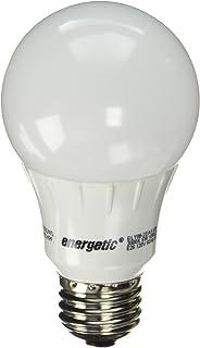Energetic Lighting ELY06-EAS-VB-6 A19 - 40 Watt Equivalent Soft White