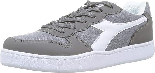 Diadora - Sneakers Playground CV for