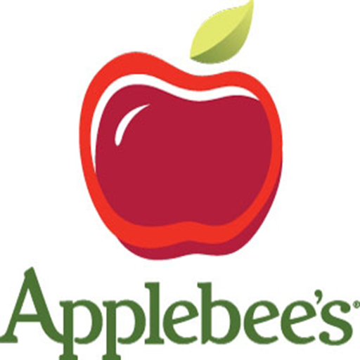 coupons-for-applebees-store
