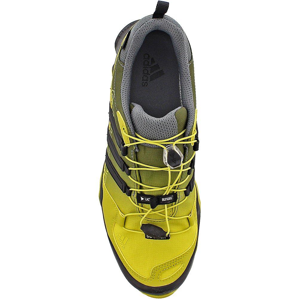 popular stores 01b79 ece4e adidas terrex swift r gtx w