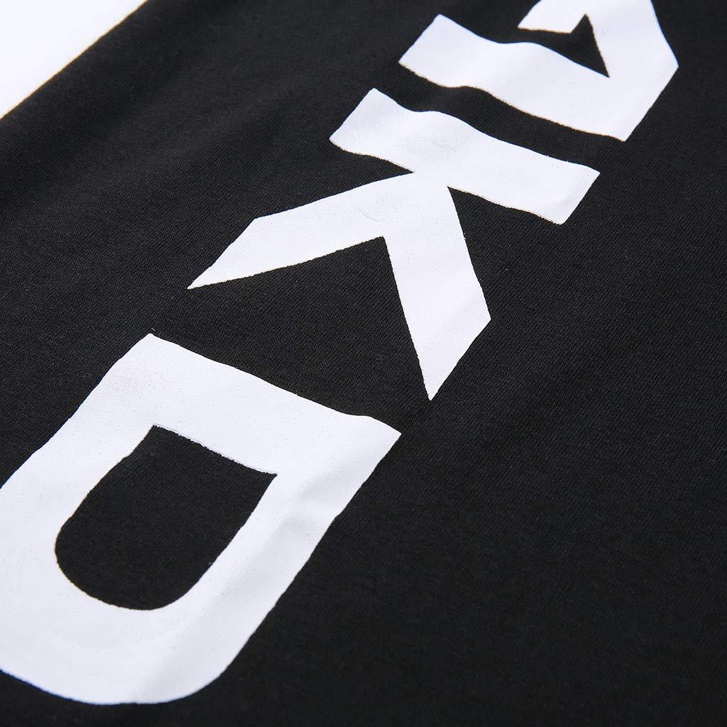 Mens Gym Tank Tops NAKD Muscle Cut Stringer Bodybuilding Workout Sleeveless Shirts Sports Fitness Training Vest T-Shirts