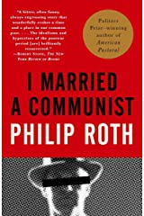 I Married a Communist: American Trilogy (2) Paperback