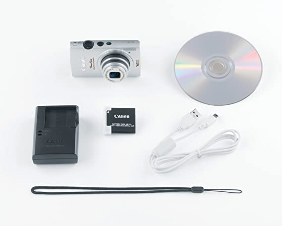 Canon 6036B001 product image 11