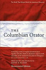 The Columbian Orator (English Edition) eBook Kindle