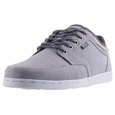 Etnies Dory Dory Etnies Hommes Baskets: : Chaussures et Sacs 07f325