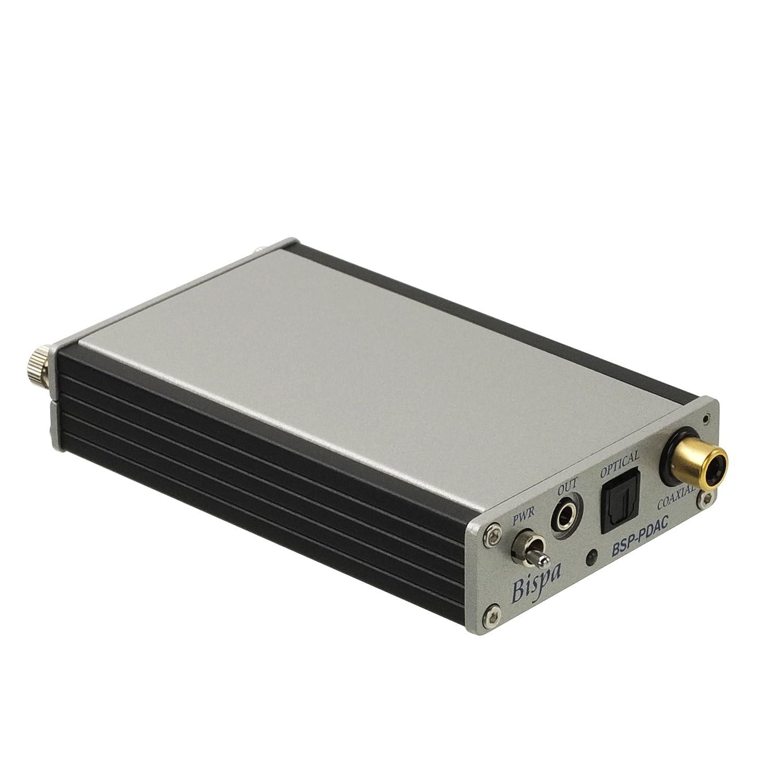 バイオスケール BSP-PDAC-03BD(専用OPTICALケーブル付) BSP-PDAC-03BD+OPTI   B0179C28S8