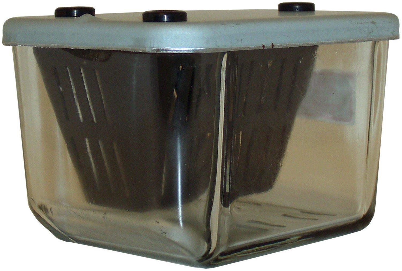 Luber-finer LFF1131 Heavy Duty Fuel Filter