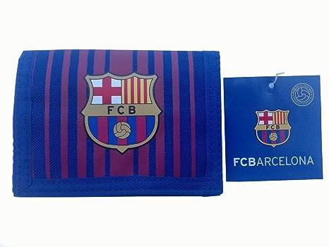Cartera monedero Barcelona .Para guardar monedas billetes ...
