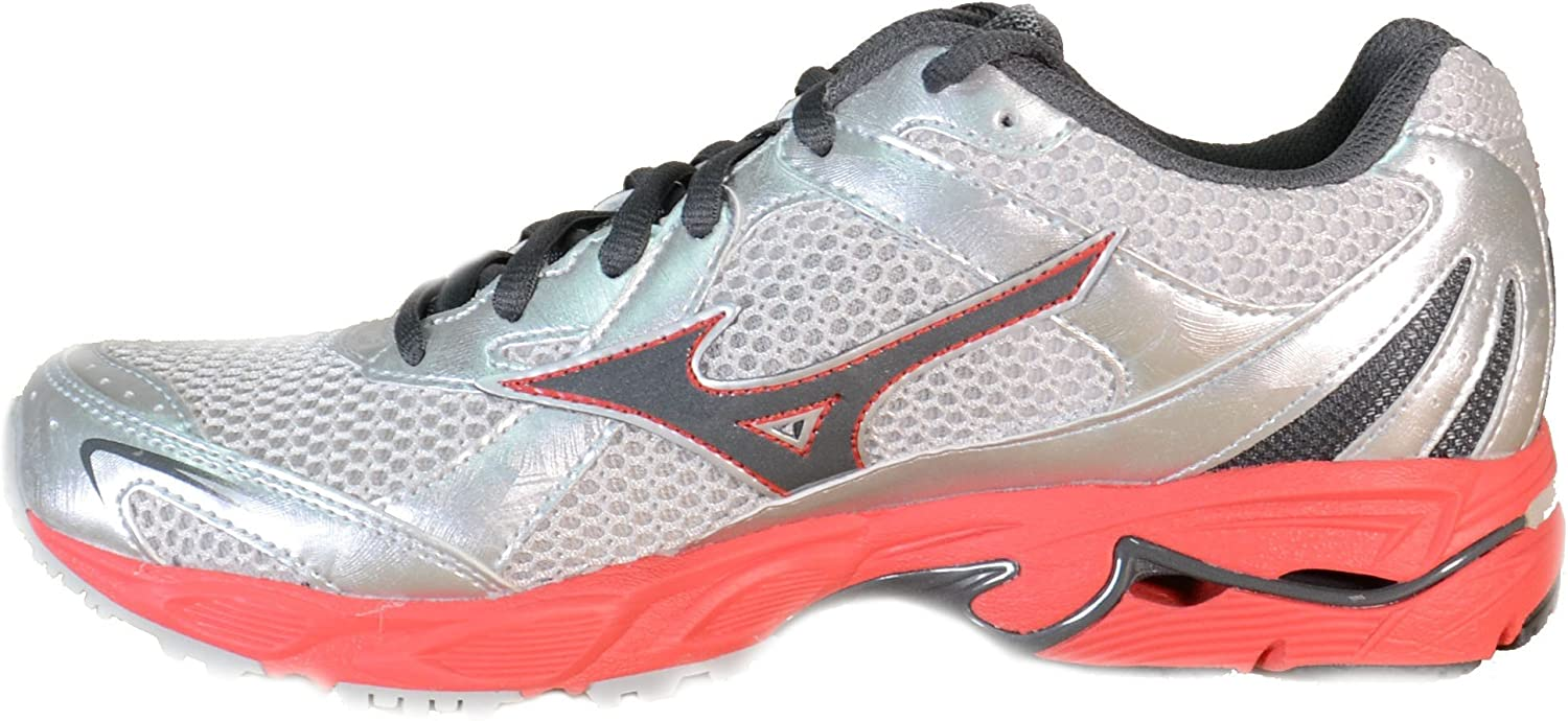 MIZUNO WAVE OVATION 2– scarpa running categoria A3 uomo