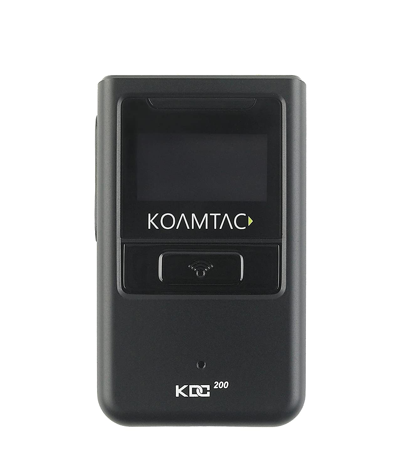 KDC200M Bluetooth Barcode Scanner