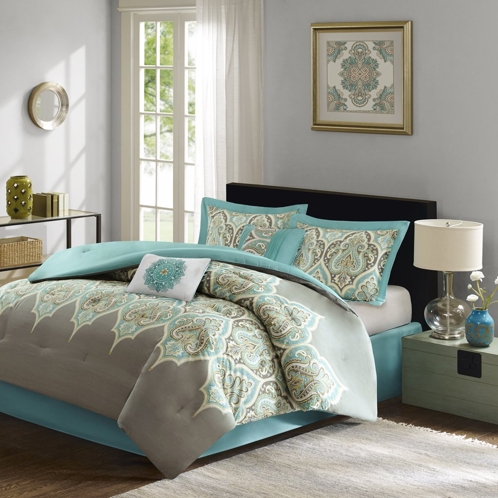 belcourt cover with duvet style king bedding set house ease multi harbor sets color comforter
