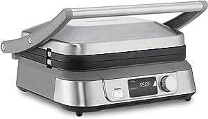 Cuisinart-Electric-Griddler