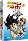 Dragon Ball GT Vol.1 (7 DVD)