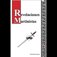 Revelaciones Martinistas