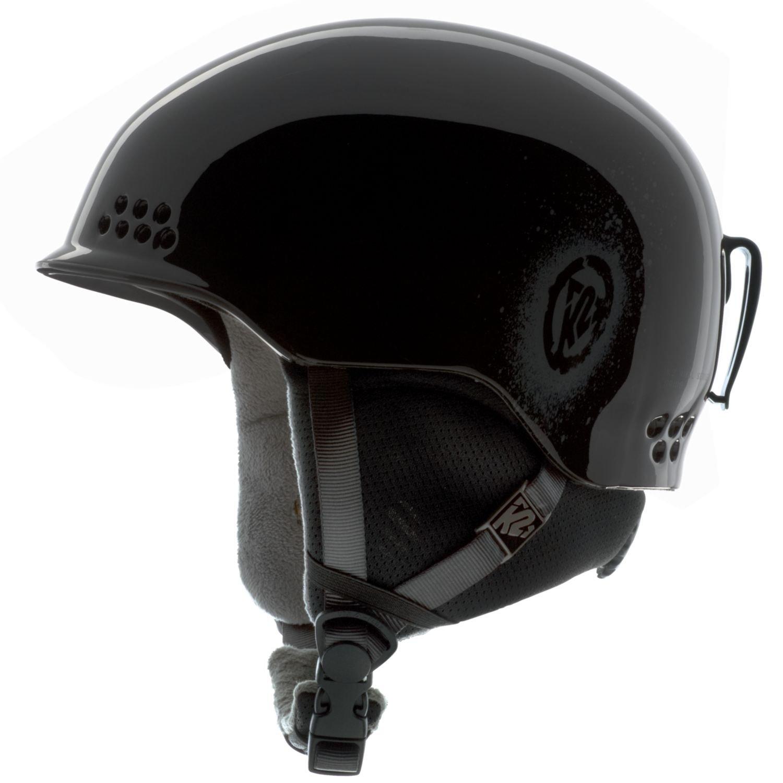 【驚きの値段で】 k2 k2 Small Rivalスキーヘルメットブラックメンズ B00DZOHD6M B00DZOHD6M Small, IL CIELO:fd2dafa8 --- a0267596.xsph.ru