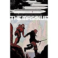 The Massive Volume 3: Longship