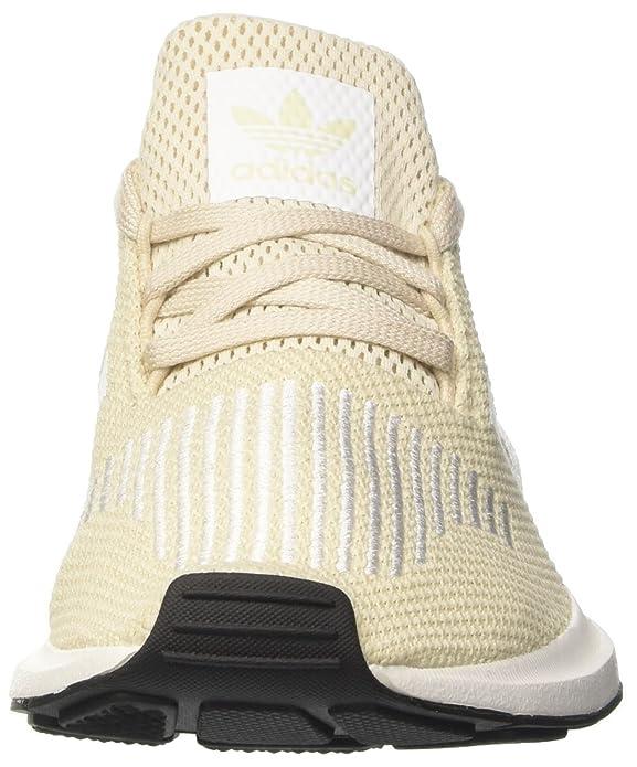 online store f5a18 c2ad1 adidas Swift Run W, Scarpe da Corsa Donna Amazon.it Scarpe e