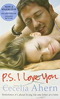 P.S. I Love You price comparison at Flipkart, Amazon, Crossword, Uread, Bookadda, Landmark, Homeshop18